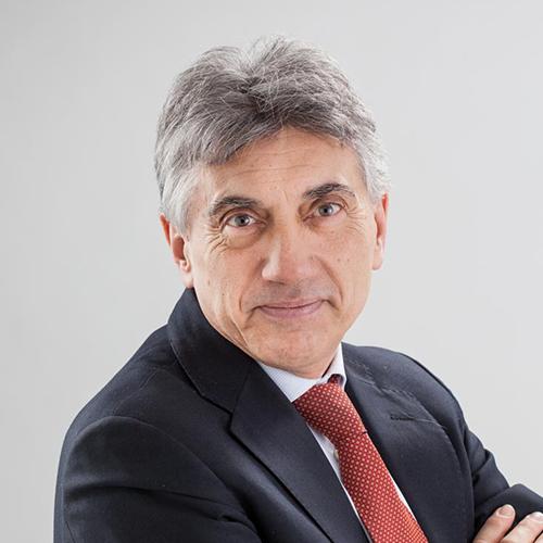 Stefano Zunarelli
