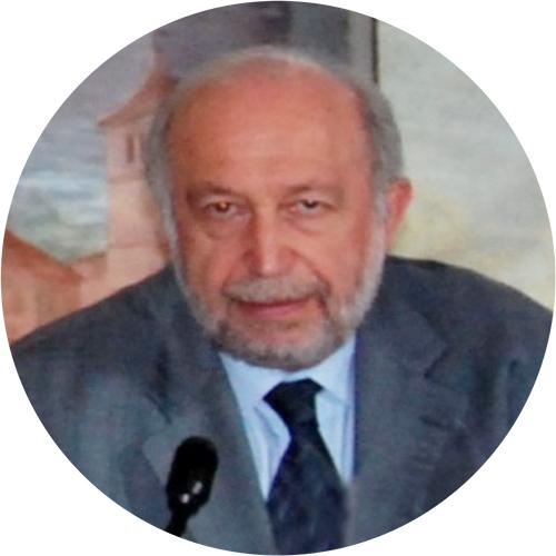Giovanni Battista Pasini