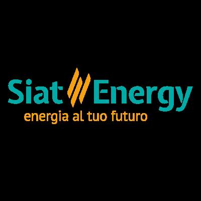 Siat Energy