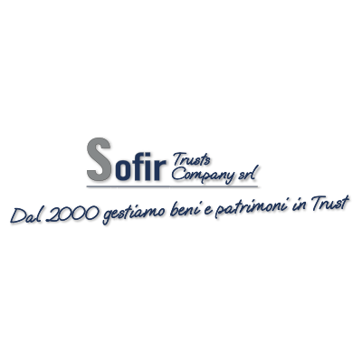 Sofir Trust Company