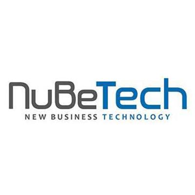 Nubetech