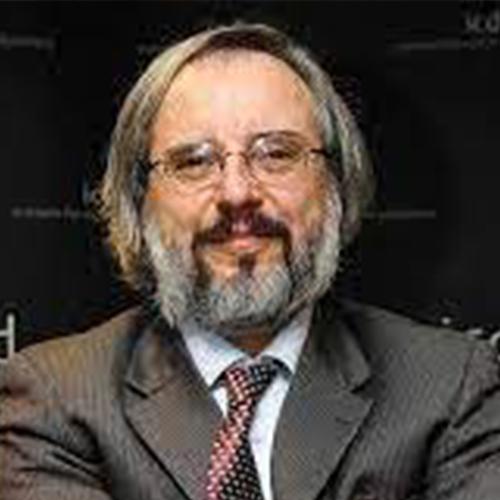 Aldo Ravazzi Douvan