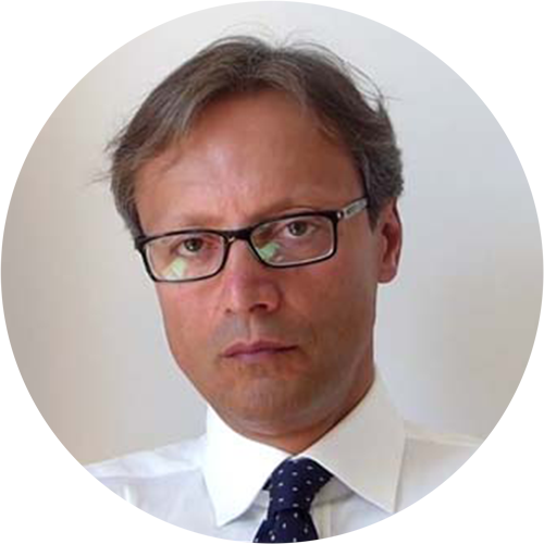 Fabrizio Spada